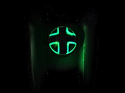 Hydra Plugin for UE4