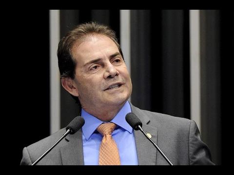 Paulo Pereira da Silva pede que o Senado faça ajustes na proposta de reforma trabalhista