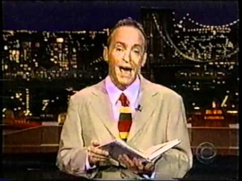 David Sedaris - Jesus Shaves (excerpt) ls.mp4