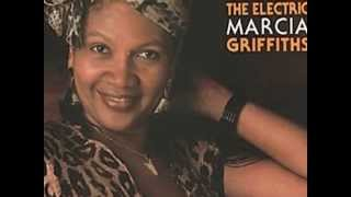 Marcia Griffiths Electric Boogie Radio Mix