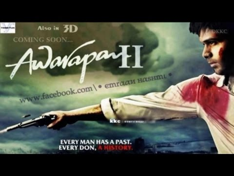 Awarapan 2 Official Trailer 2018 Leaked
