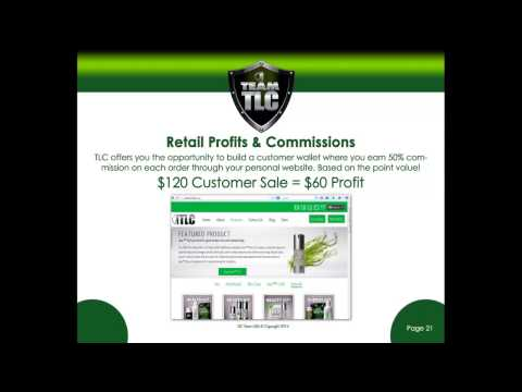 How To Start Your Home Based Weight Loss Business - Iaso Tea Review Total Life Changes Ghana, Africa