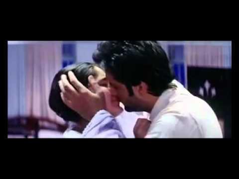 Kareena Kapoor All Kissing Scenes Hd video