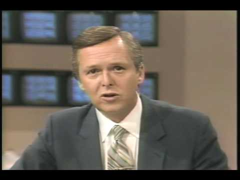 WABC: Roger Sharp, in Memoriam (04/23/1986)