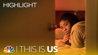 download musica This Is Us - Share the Moment: Everyone Sleeps Episode Highlight - Presented by Chevrolet