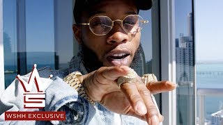 """Z Feat. Tory Lanez """"SPECIAL4U"""" (WSHH Exclusive - Official Music Video)"""