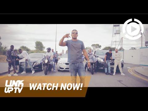 Mucky No Pity rap music videos 2016