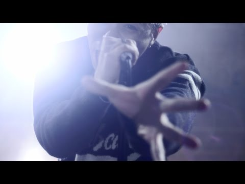 ALL OFF - Fly Fly Fly (official music video)