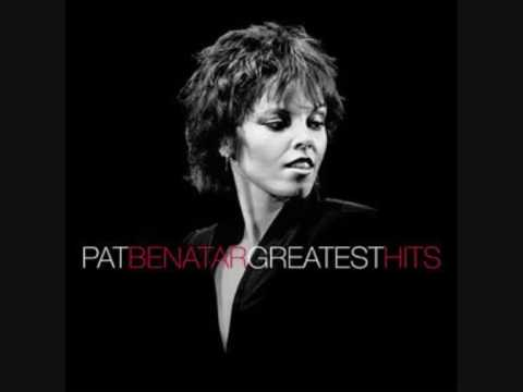 """Hit Me With Your Best Shot"" by Pat Benatar, one of my all-time favourites Please rate/fav/comment/subscribe help spread the word! DISCLAIMER: I do not own t..."
