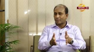 Eid Adda | Mr Monirul Islam | Deputy Inspector General (DIG) of Police