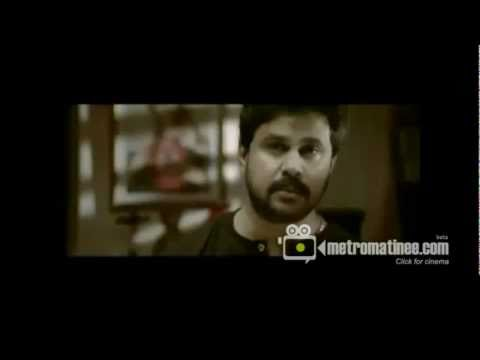 Christian Brothers Malayalam Movie Trailer video