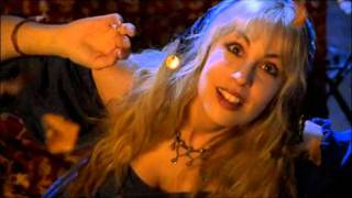 Blackmore Night - The Time They Are A Changing (HQ)