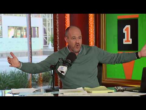 Four Downs with Rich Eisen - NFL Week 8