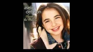 Watch Aselin Debison Moonlight Shadow video