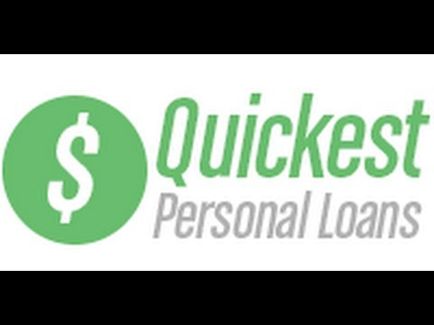 Payday loans lakewood wa