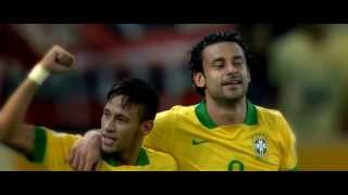 ► Brazil 2013 - Road To Rio (world cup 2014)