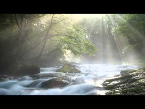 Third Day-Your Words (feat.Harvest)with lyrics