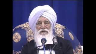 Radha Swami Satsang Dera Saidpur, Sant Rasila Ram Ji | Part 3/2.