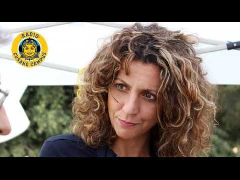 Barbara Lezzi (M5S): Radio Cusano Campus su gesto osceno di Barani