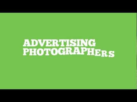 Advertising Suppliers Association of the Philippines - Graphic Video