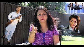 Bawli Lugai ka Bawla Khasam | Sheorans | Funny Video