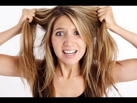 Cortes de pelo segun tu cara. ¡¡Acierta con tu look de moda ideal!!