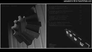 The Advent - Track 4 (Heinrich Mueller Remix) Heinrich Mueller - False Vacuum