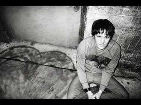 Let's Get Lost With Elliott Smith