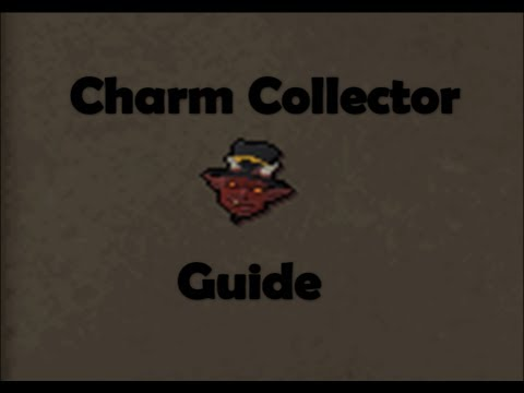 charm collector guide and review charming imp