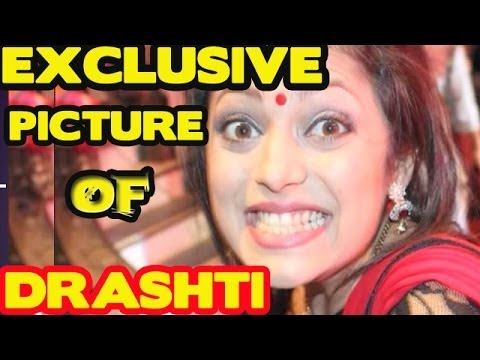 Madhubala - 20th December 2013 : EXCLUSIVE picture of Drashti Dhami aka Madhubala on the sets thumbnail
