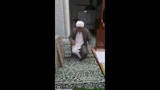 Ustaz Mohd Hanif Salleh - Sifat Solat Bab Duduk Iftirasy dan Tawaruk