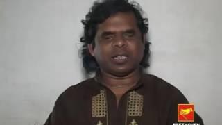 Kolikata Jabi Khyapa | 2017 New Bangla Song | Ramkanai Das | Beethoven Record | VIDEO SONG
