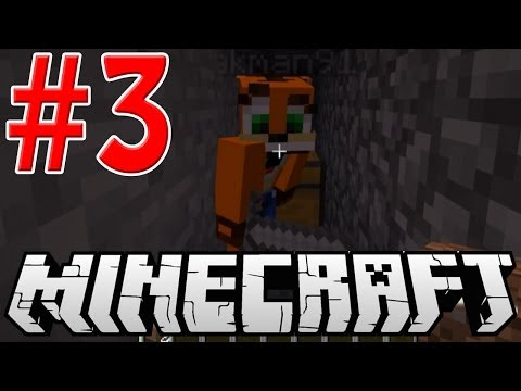 Fisting Master | Minecraft #3 video