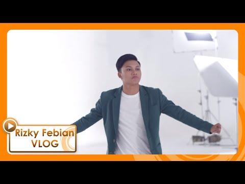 download lagu Rizky Febian Vlog  Aktivitas Bebas Kembung 1 gratis
