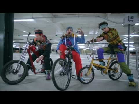 The Midnight Beast - Quirky