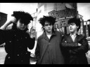 Forever - The Cure