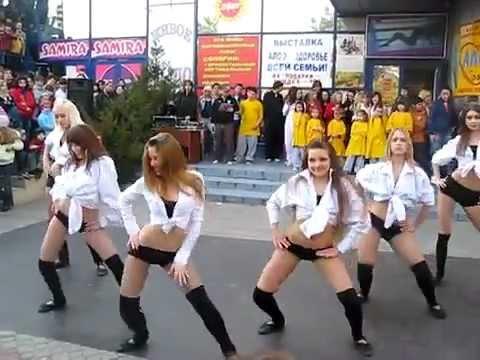 Гоу Гоу Танцы.mp4