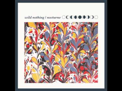 Wild Nothing - This Chain Wont Break