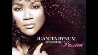 Watch Juanita Bynum Holy video