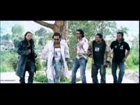 Jindagima Eautai Kura - Nepali Movie TIMI BINA KO JIWAN - Suman...