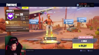 BEST Console Player EVER // TOP Console Builder | 800+ Wins