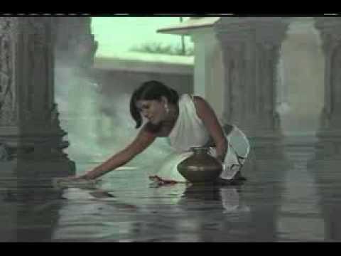 Hot Zeenat Amans Satyam Shivam Sundaram