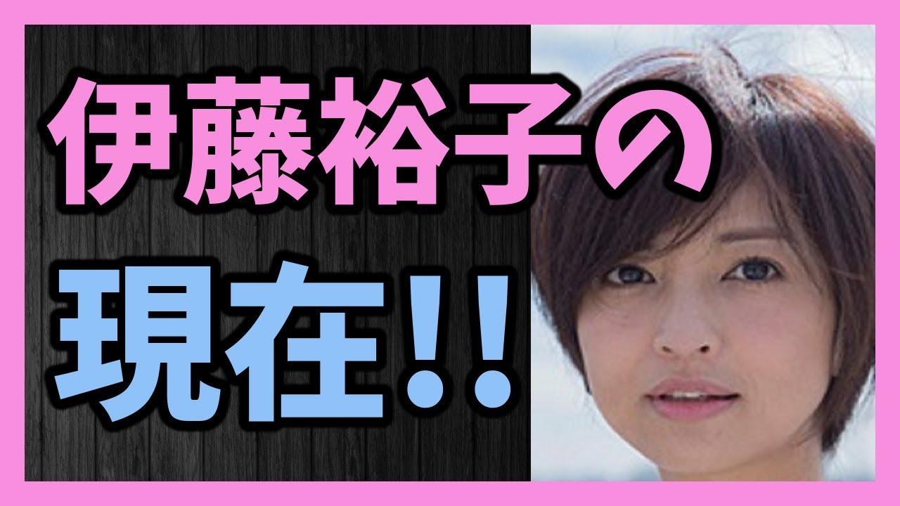 伊藤裕子の画像 p1_37