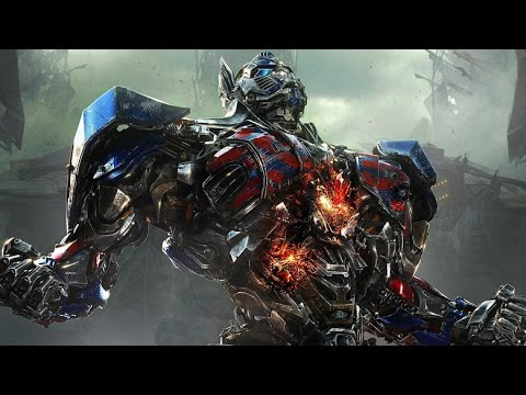 [Popular 2014] Watch Transformers: Age of Extinction Full Movie Streaming Online (2014) 720p HD
