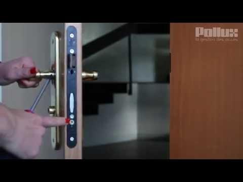 cylindre videolike. Black Bedroom Furniture Sets. Home Design Ideas