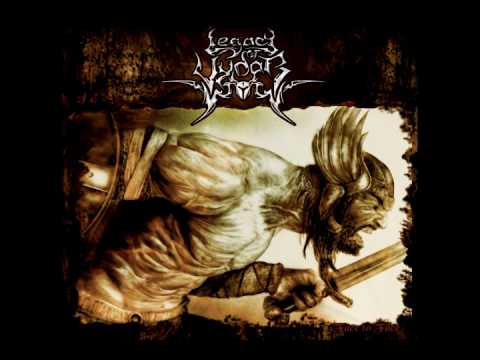 Legacy Of Vydar - Hold On