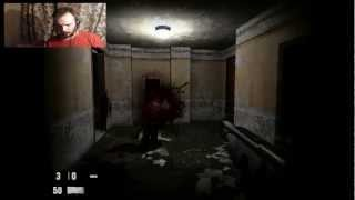 Nightmare House 2/Дом Кошмаров 2 gameplay