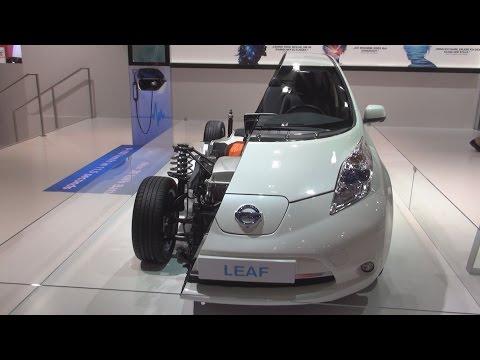 Carbon Leaf - Nowadays