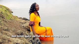 Faith Wangui - Tutikurira Ringi
