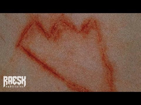 XXXTENTACION - SAVE ME (ft. YAPRAK ASIMOV) (Subtitulado al Español)